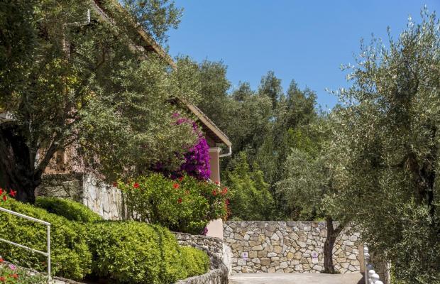 фотографии San Antonio Corfu Resort изображение №32