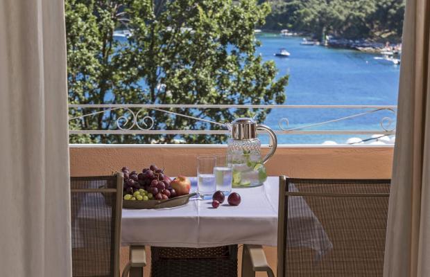фото отеля San Antonio Corfu Resort изображение №5