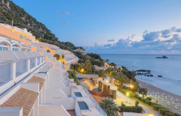 фотографии отеля Mayor Pelekas Monastery (ex. Aquis Pelekas Beach Hotel)  изображение №27