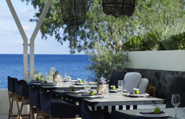 фото отеля Bellonias Villas изображение №33