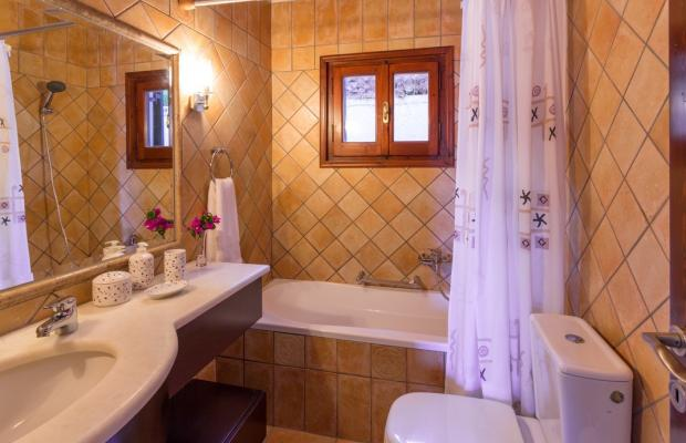 фотографии Villa Electra (ex. Villa Benele) изображение №8