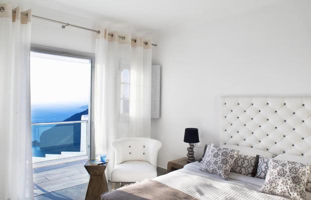 фотографии Belvedere Suites изображение №24