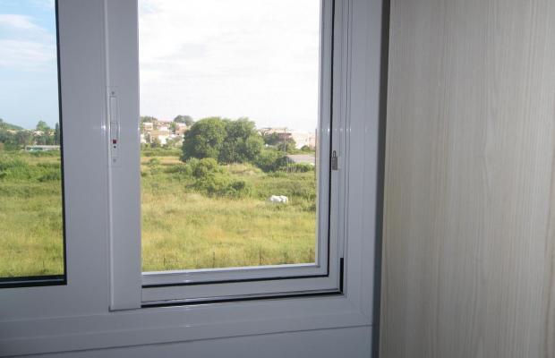 фотографии Christakis Hotel изображение №4
