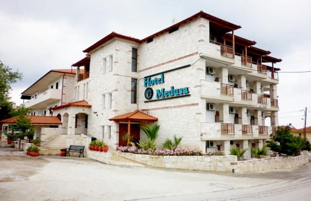 фото отеля Medusa изображение №9