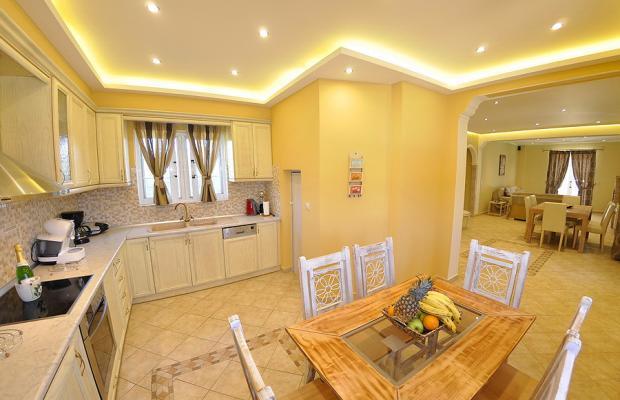 фото отеля Villa Kalipso изображение №9