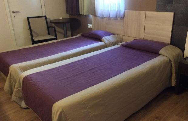 фотографии отеля Arion Hotel Corfu изображение №15