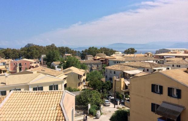 фотографии отеля Arion Hotel Corfu изображение №11