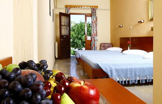 фото Bintzan Inn Hotel изображение №30