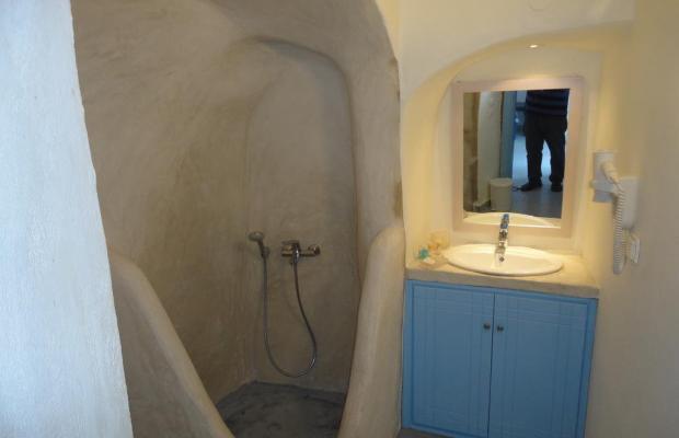 фото отеля Caldera Studios изображение №25