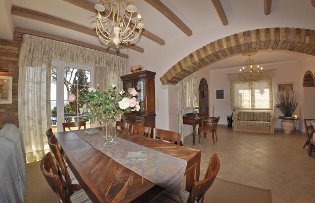фотографии Villa Romantic изображение №48