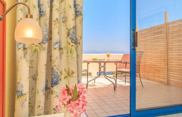фото отеля Grande Mare Hotel & Wellness (ex. Costa Blu) изображение №9