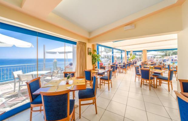 фото Grande Mare Hotel & Wellness (ex. Costa Blu) изображение №2