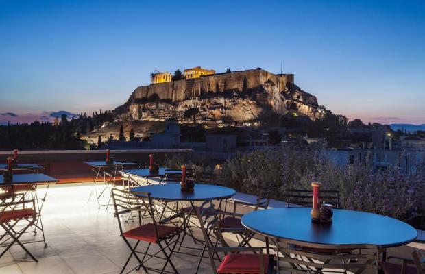 фотографии AthensWas изображение №24