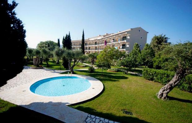 фото отеля Delfinia Hotels изображение №13