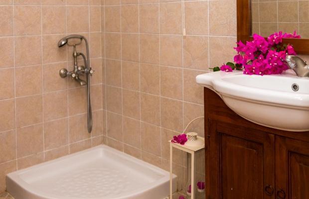 фотографии отеля Villa Argastares изображение №23