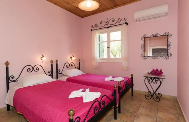 фото отеля Villa Argastares изображение №13