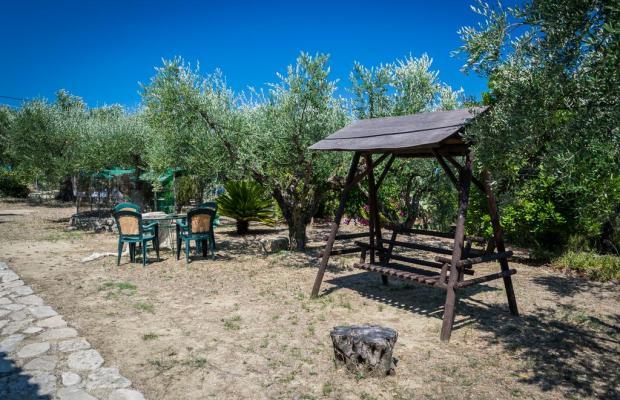 фотографии Villa Argastares изображение №12