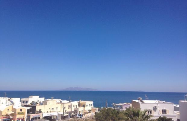 фото отеля Blue Sea Hotel & Studios изображение №49