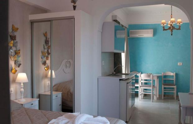 фото отеля Blue Sea Hotel & Studios изображение №17