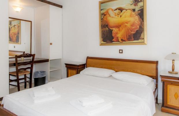 фото Corfu Residence изображение №14