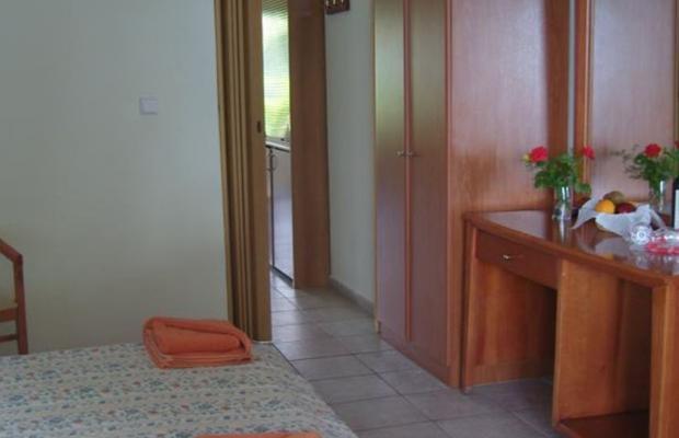 фото отеля Elea Beach изображение №5