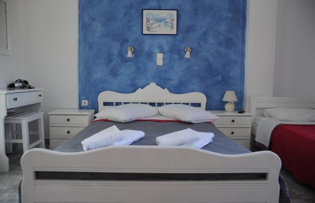 фото отеля Michalis Villas изображение №13