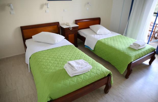 фотографии отеля New Haroula изображение №11