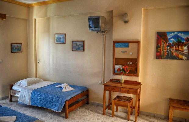 фото Eleni Apartments изображение №26