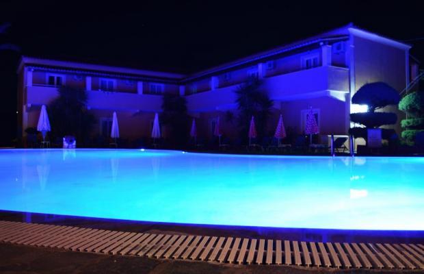 фото отеля Eleni Apartments изображение №9