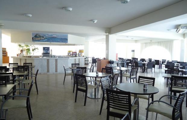 фото отеля Corfu Sea Garden Kavos изображение №25