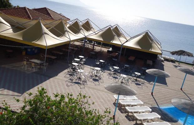 фото Corfu Sea Garden Kavos изображение №22