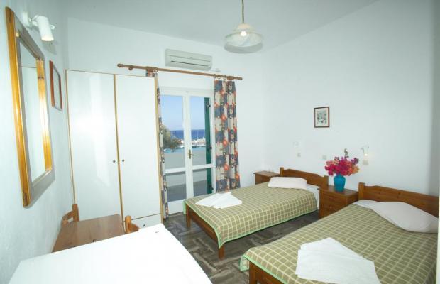 фото отеля Porto Villas изображение №13