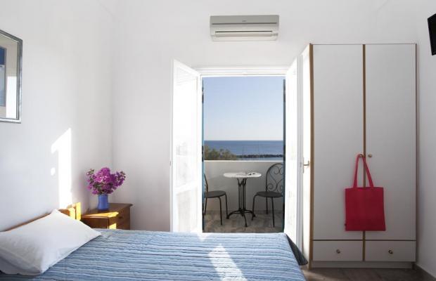 фотографии отеля Porto Villas изображение №11