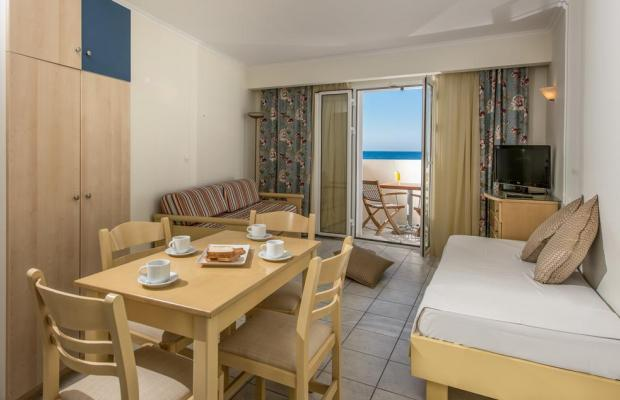 фото отеля Windmill Bay Aparthotel изображение №13