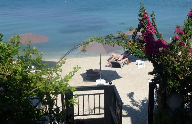 фото Galini Sea Apartments изображение №18