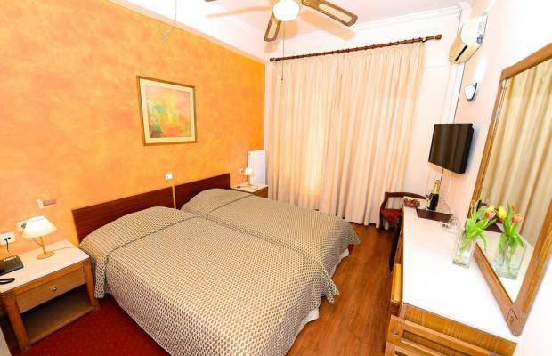 фото Hotel Dalia изображение №30