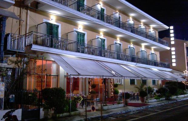 фото отеля Hotel Dalia изображение №29