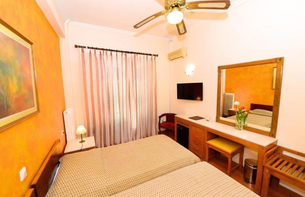 фото Hotel Dalia изображение №2