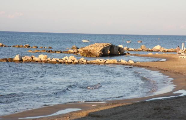 фотографии Zakantha Beach изображение №8