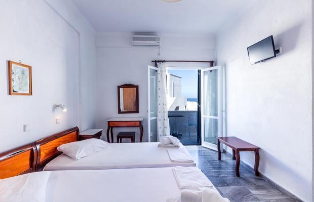 фото отеля Syrigos Selini изображение №9