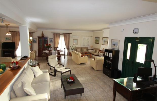 фото Villa Skidi изображение №38