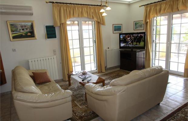 фотографии отеля Villa Skidi изображение №19