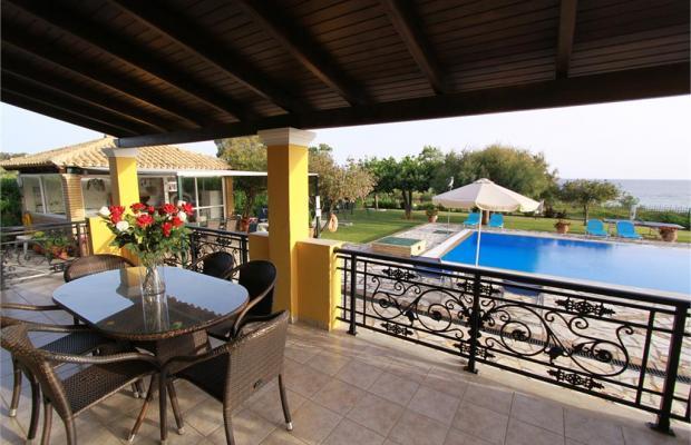 фотографии Villa Skidi изображение №4