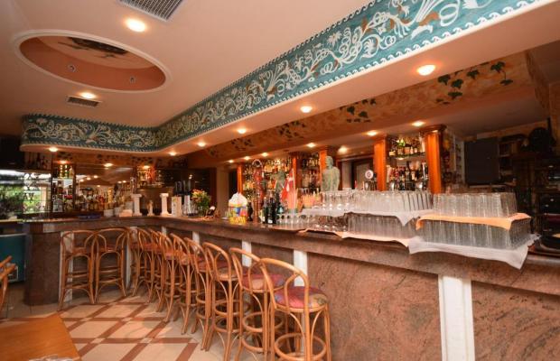 фото отеля Gouvia Hotel изображение №17