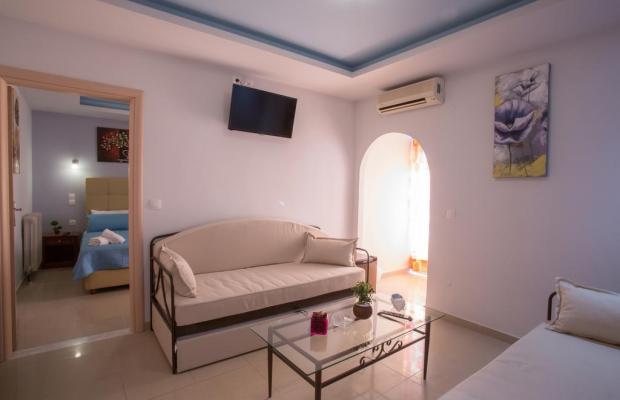 фотографии Gouvia Hotel изображение №4