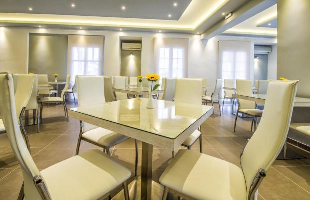 фото отеля Zante Sun изображение №13