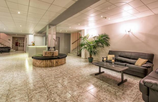 фотографии отеля Zante Sun изображение №11