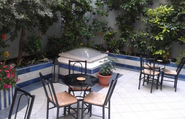 фото отеля Centrotel изображение №17