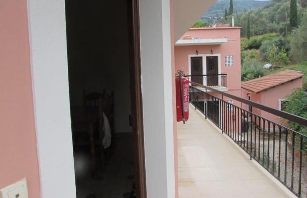 фотографии Evi Ariti Apartments изображение №4