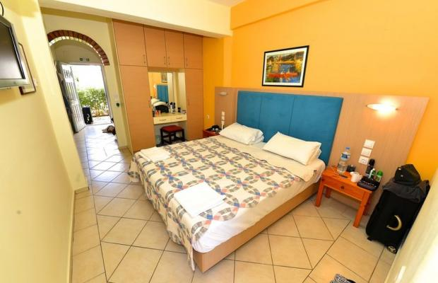 фото Flora Apartments изображение №18